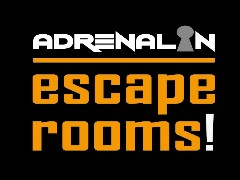 Adrenalin Escape Rooms