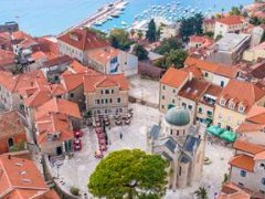 Days of Herceg Novi