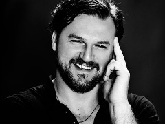 Solomun opens the Apgrade Festival
