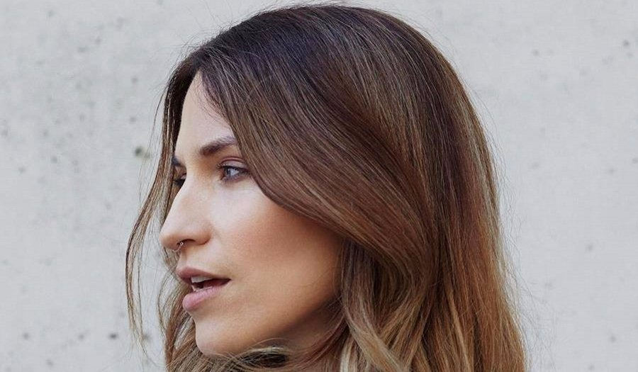 Sanna La Fleur Engdahl