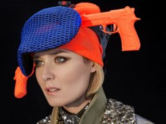 We present: Roisin Murphy