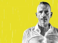 The greatest hits of Eros Ramazzotti