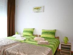 Lala Luxury Suites
