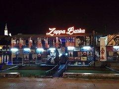 Zappa Barka