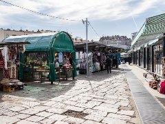 Kalenic Market