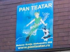 Pan Theatre