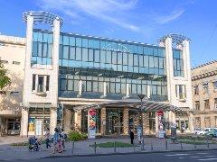 Madlenianum Opera & Theatre