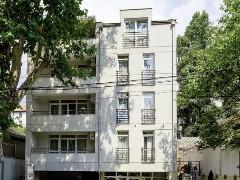Villa Bulevar