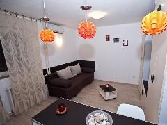 Duplex Apartment Happy