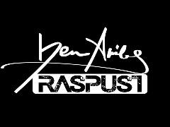 Ben Akiba Raspust
