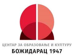 Bozidarac 1947