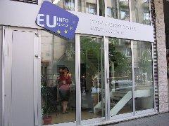 EU Info Center