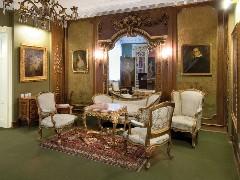 Museum of Paja Jovanovic