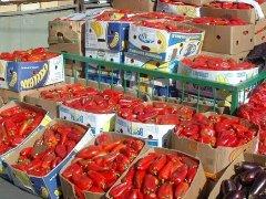 Cvetko's Market