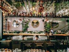 Remiks Gastro Bar