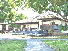 Grocka Cultural Center Rancic House